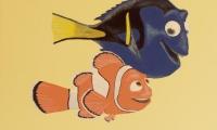 Nemo_1_