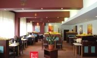 Restaurace_salonek_Dulux