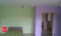 malba-zeleno-fialova