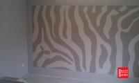 malba_zebra