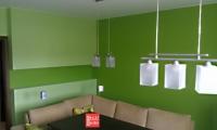 zelena-obyvaci-pokoj