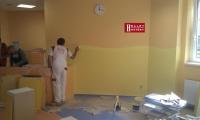 zluta-vlny-nemocnice